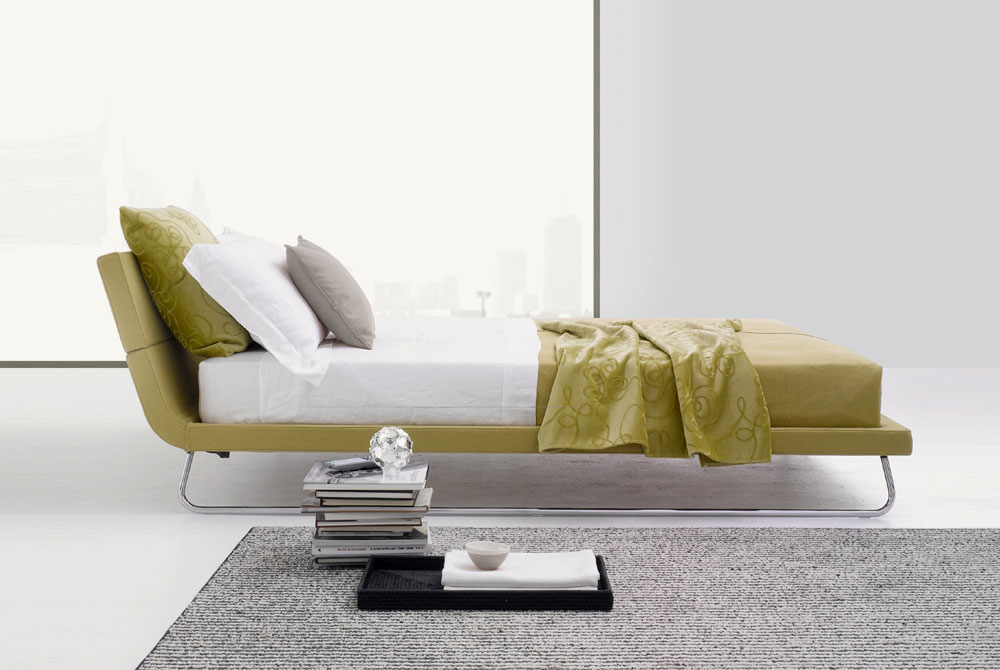 Eleen produced by 