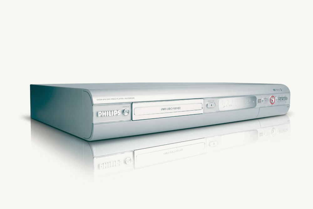 Individual Work - N.Nasrallah 