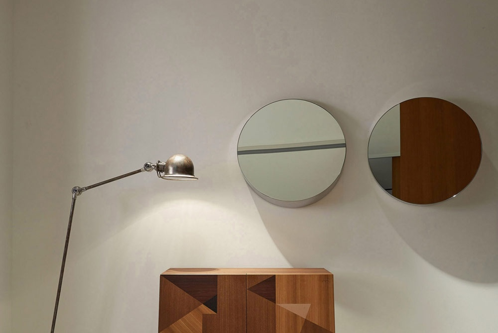 Bellevue produced by 