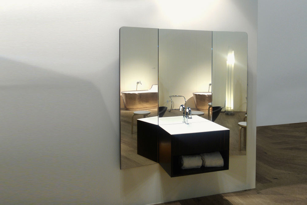 Vienna produced by