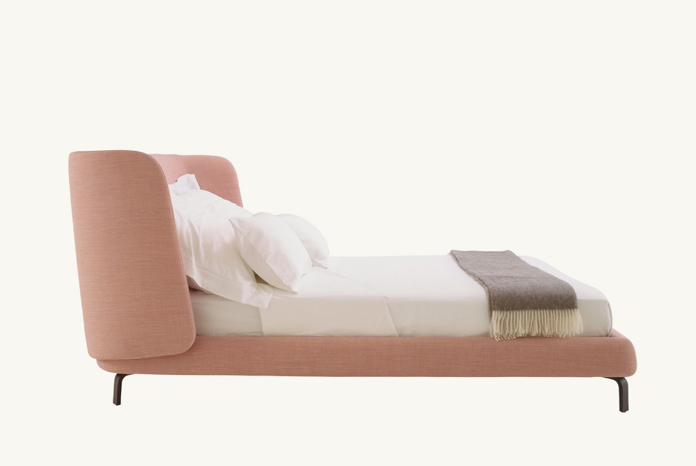 Desdémone produced by